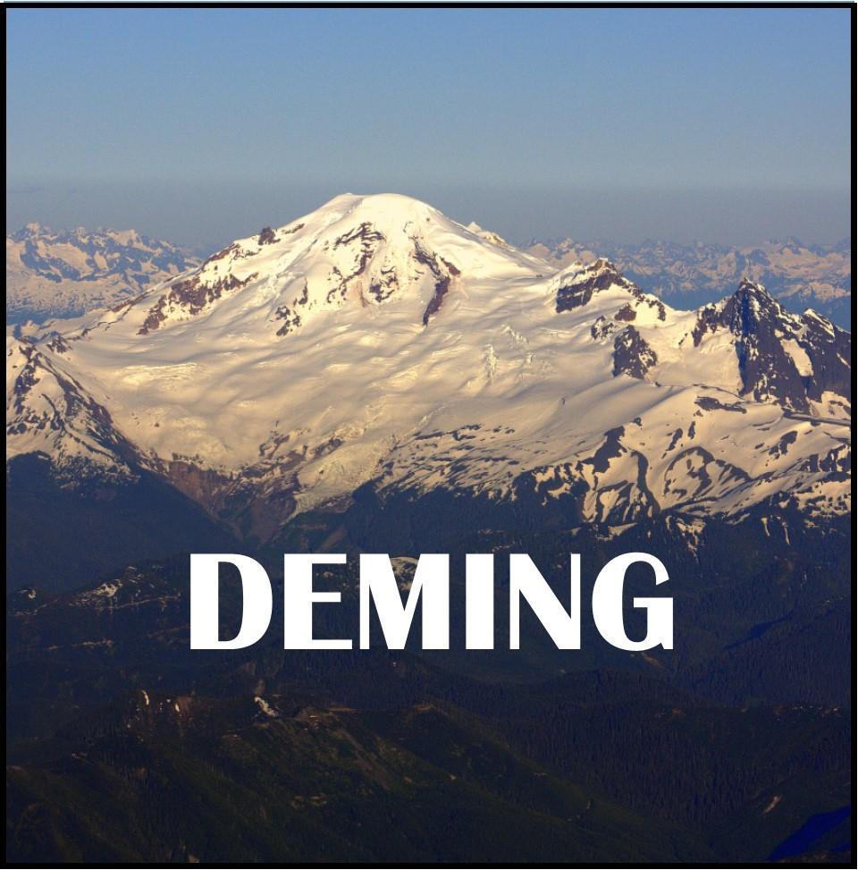 deming1